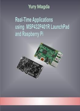 Embedded systems hardware for software engineers pdf