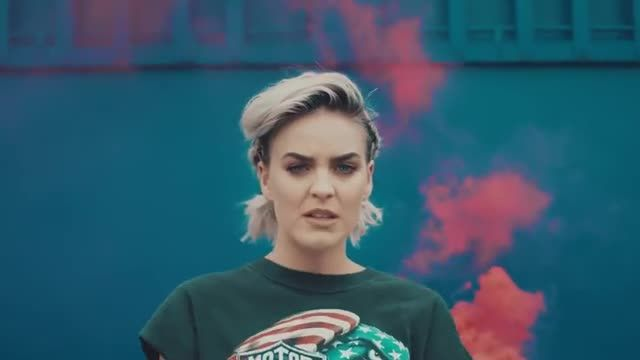 Do It Right - Anne-Marie | Shazam