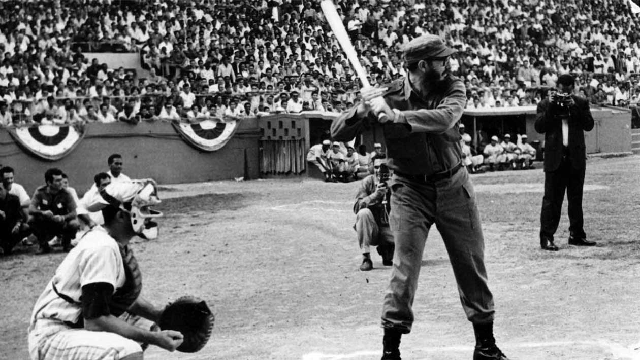 Vintage photos of Cuban leader Fidel Castro playing baseball | Considerable #cubanleader Vintage photos of Cuban leader Fidel Castro playing baseball | Considerable #historyofcuba Vintage photos of Cuban leader Fidel Castro playing baseball | Considerable #cubanleader Vintage photos of Cuban leader Fidel Castro playing baseball | Considerable #cubanleader Vintage photos of Cuban leader Fidel Castro playing baseball | Considerable #cubanleader Vintage photos of Cuban leader Fidel Castro playing b #cubanleader