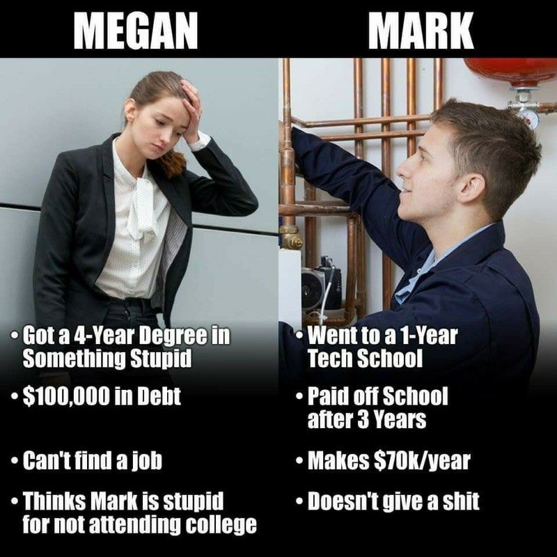 Image result for liberal education memes