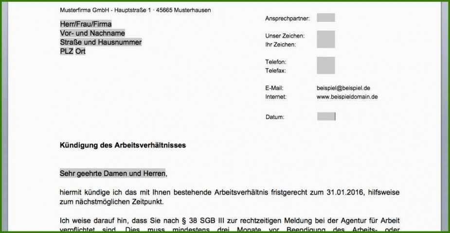 Klug Handyvertrag Kundigen Vorlage Mit Rufnummernmitnahme In 2020 Handyvertrag Handyvertrag Kundigen Handy