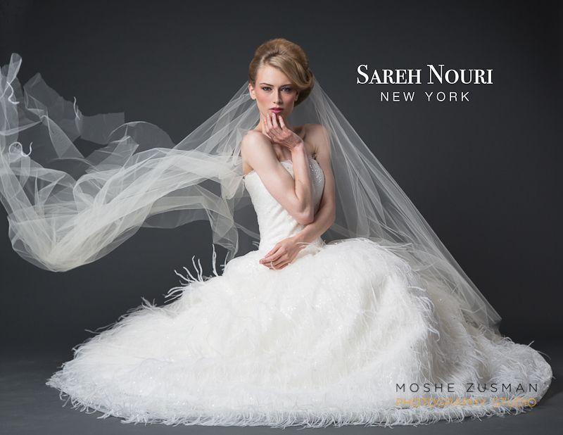 Wedding photography studio  25 best Photography Bridal Studio images on Pinterest   Marriage ...