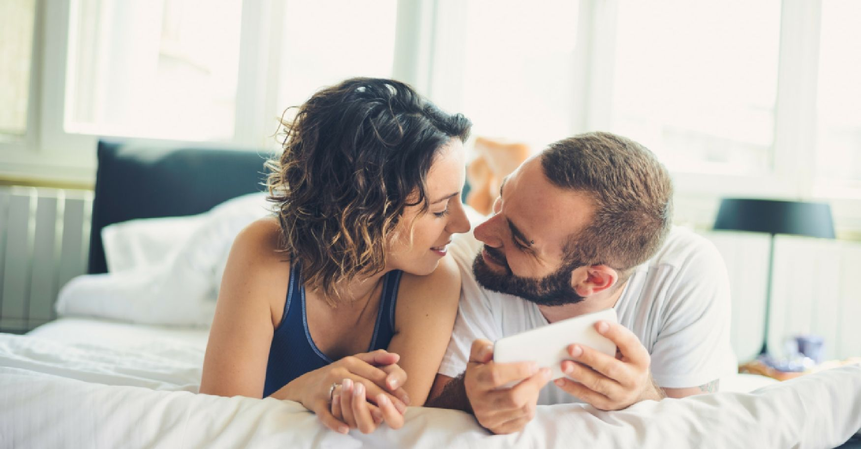 udate dating service