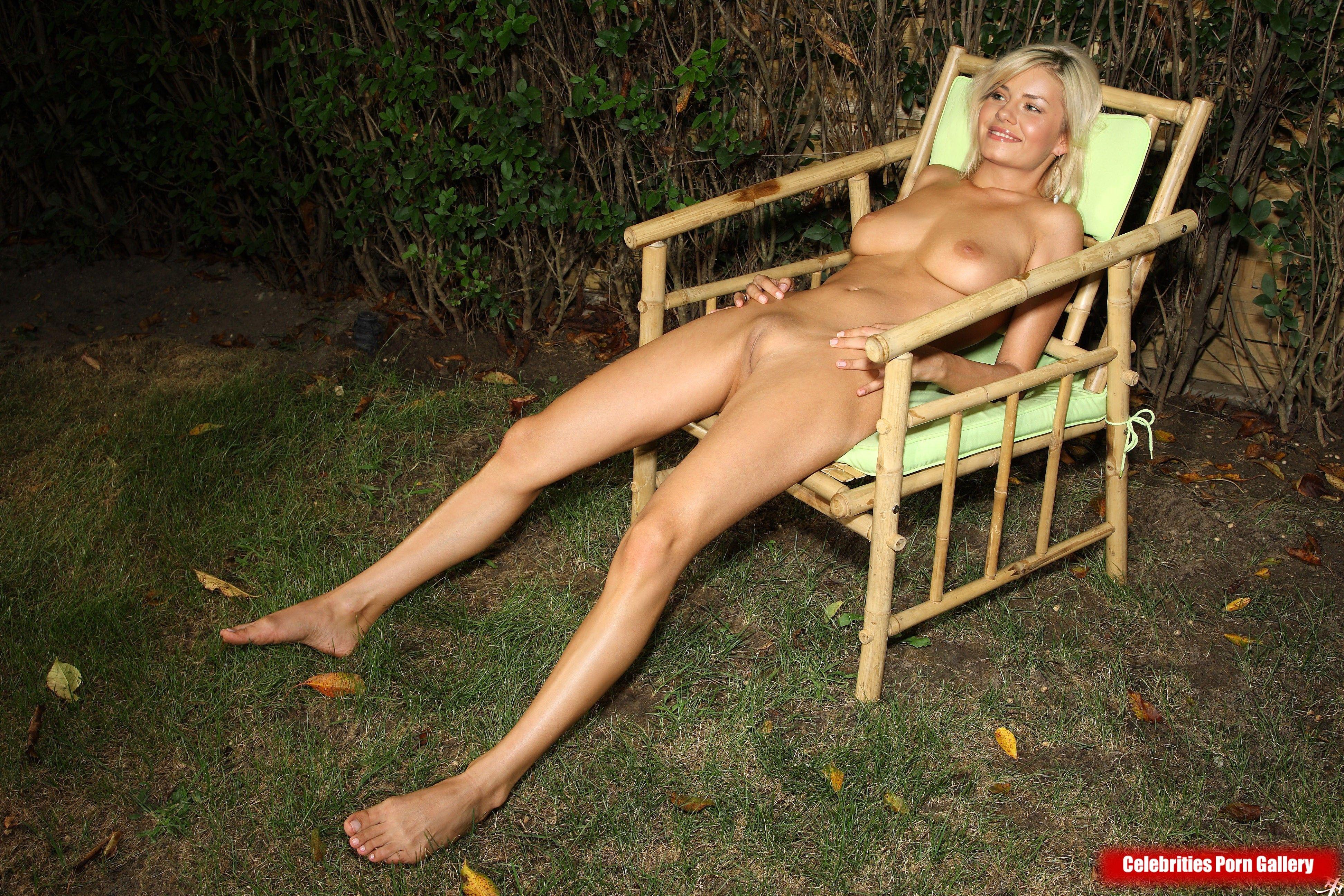 Elisha Cuthbert Nude Porn - Image result for elisha cuthbert nude fake