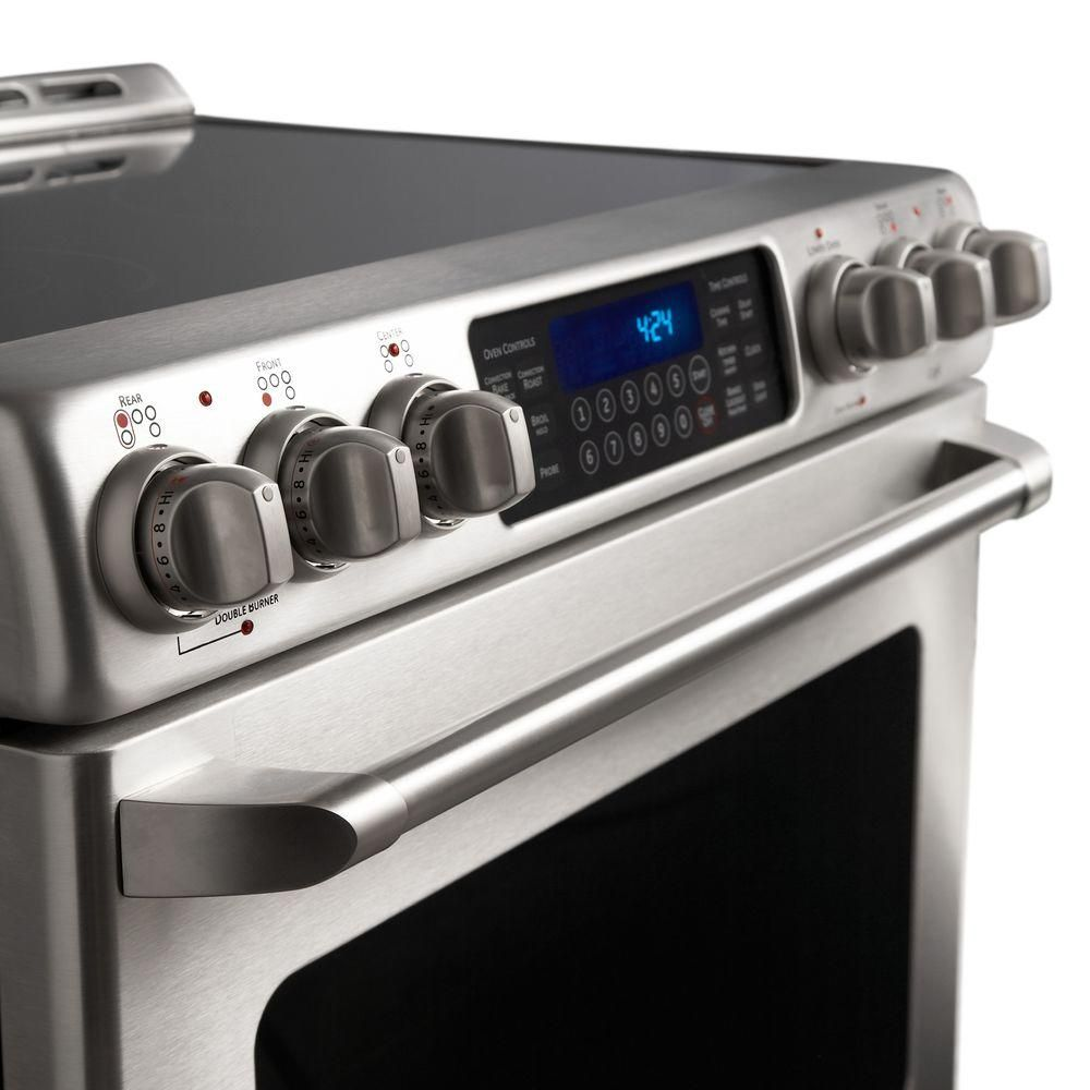 kitchenaid dishwasher not clean