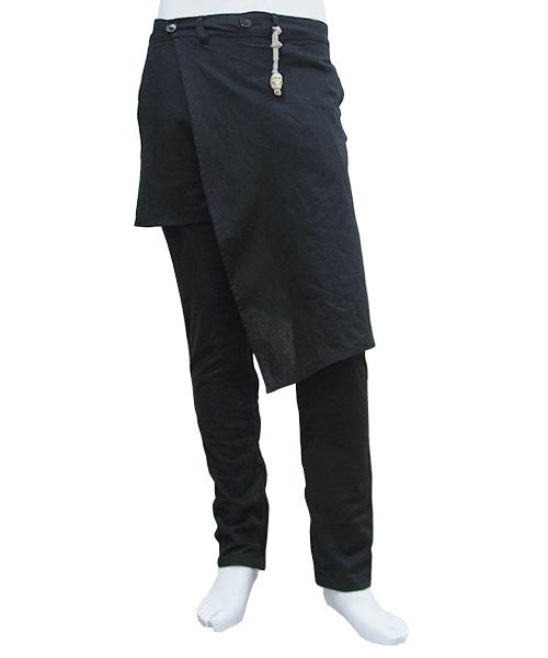 TUESDAY NIGHT BAND PRACTICE - SITH PANTS (BLACK) http://www.raddlounge.com/?pid=86865950 #streetsnap #style #raddlounge #wishlist #stylecheck #fashion #shopping #unisexwear #womanswear #clothing #wishlist #brandnew #tuesdaynightbandpractice #robingraves #markmurders #benbones #dandangerous