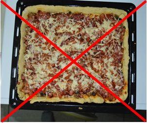 pierdere în greutate lasagna