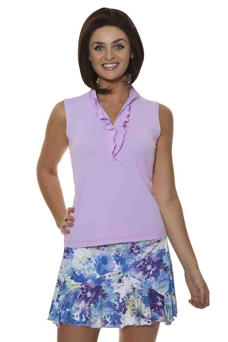 Ladies Golf Apparel Plus Size Australia