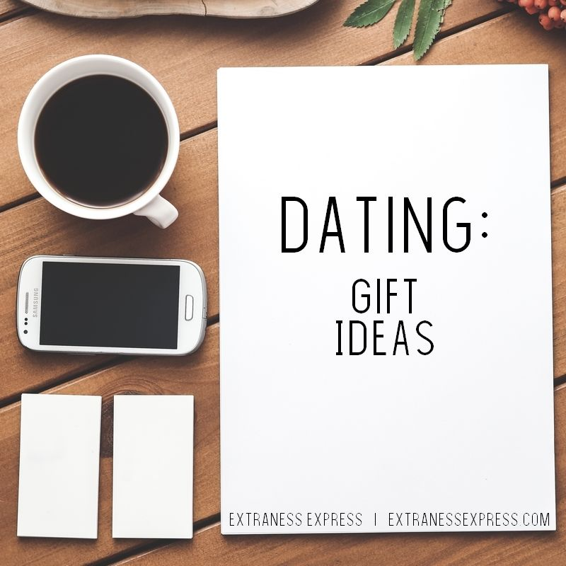 Check out the best gift ideas for your significant other ...