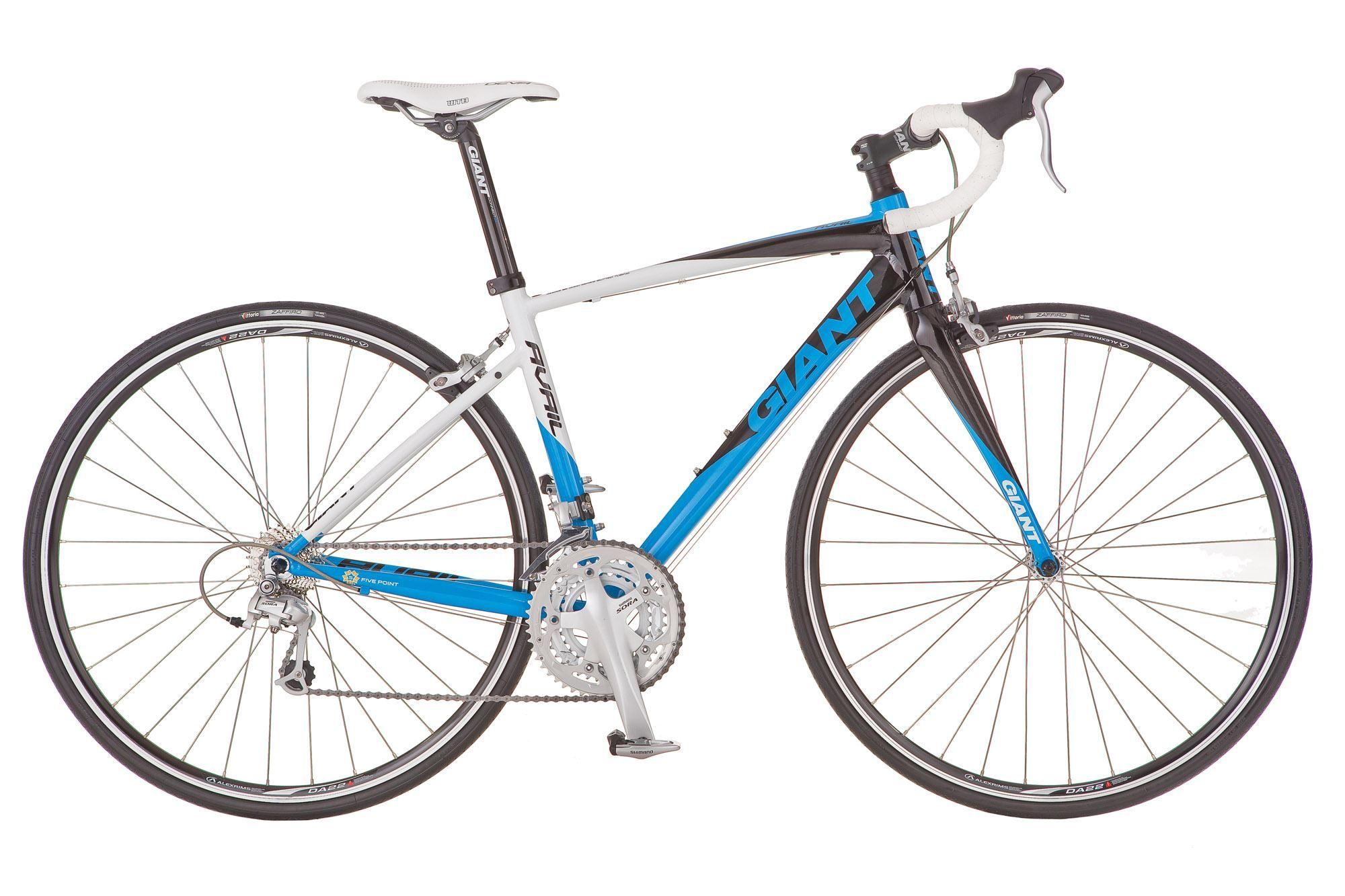 Avail Black White Blue 2010 Bikes Giant Bicycles Australia Bici