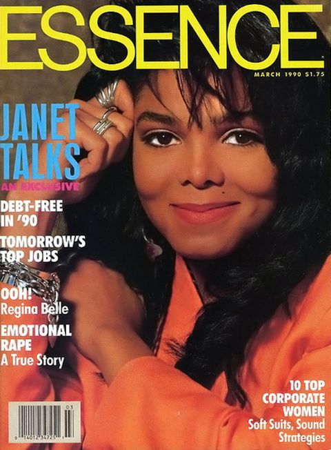 African american hair history timeline essence magazine janet african american hair history timeline pmusecretfo Images