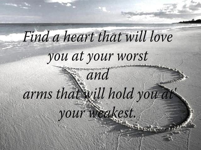 Sayings Quotes Love Yourself Quotes Best Love Quotes Unconditional Love Quotes
