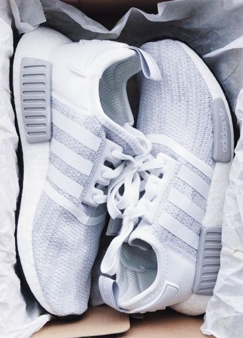 scarpe adidas sneakers bianche
