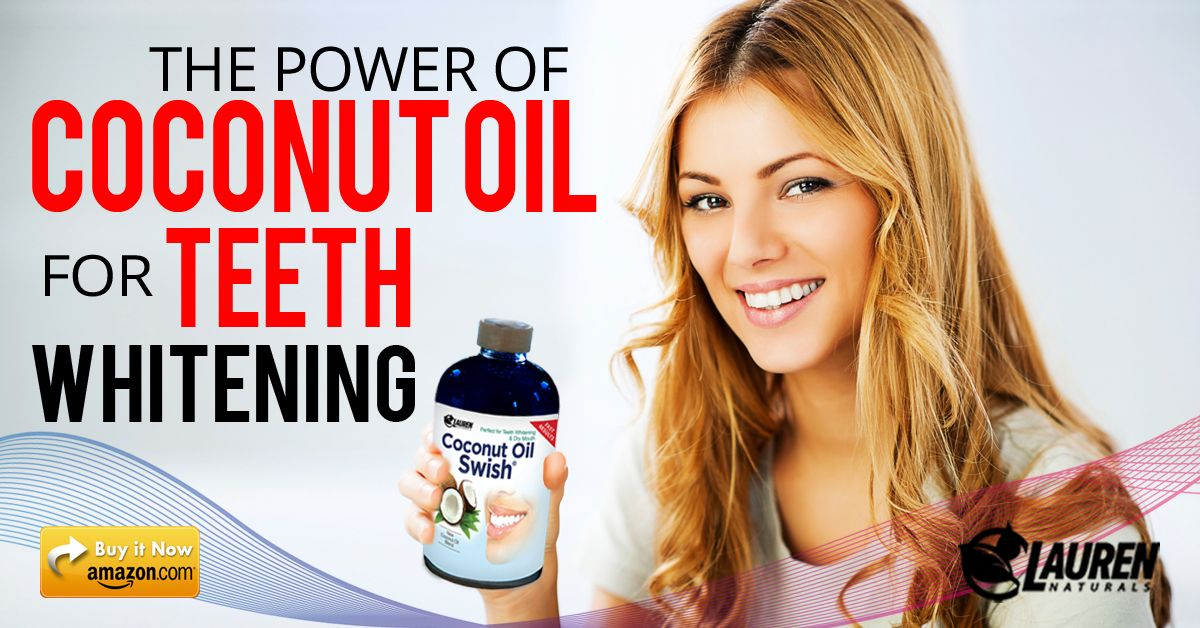 Oil Pulling and Mouthwash: Great Dry Mouth remedy, & Oral