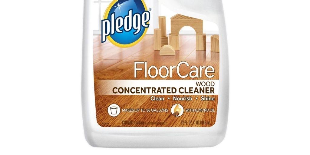 Bruce Laminate Floor Cleaner Check More At Veteraliablog Com
