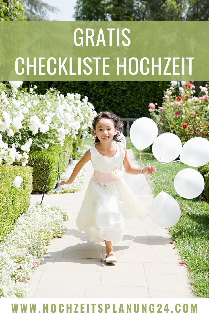 Checkliste Hochzeit Damit Planst Du Stressfrei Deinen Schonsten Tag Checkliste Hochzeit Hochzeit Vintage Hochzeit