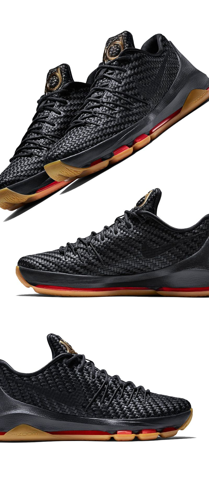 Calzado Nike Pretty Pinterest 8 Styles Kd Tenis Y The Zapatillas qHFzOq