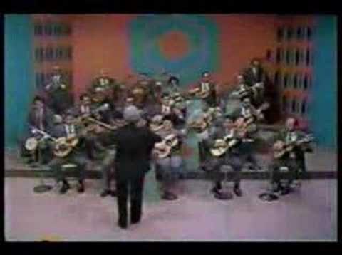 Orquesta de Cuerdas de Puerto Rico