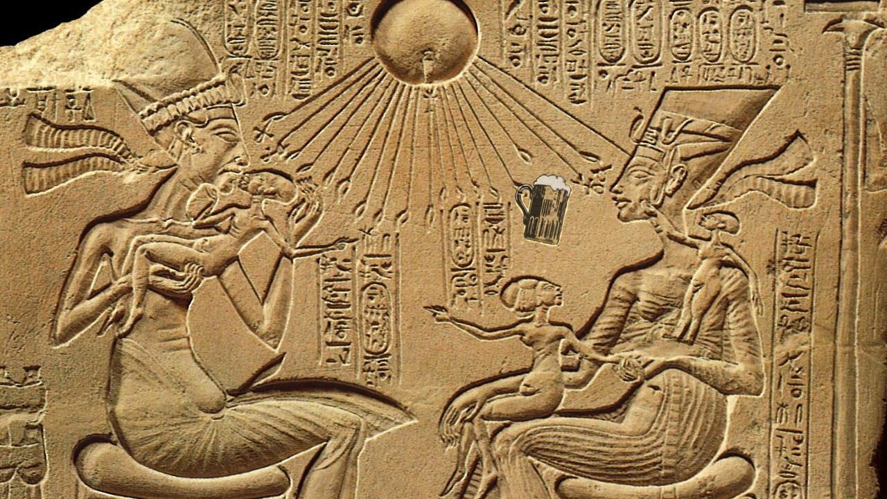 ancient sumer vs ancient egypt Ancient sumer vs, ancient egypt essays: over 180,000 ancient sumer vs, ancient egypt essays, ancient sumer vs, ancient egypt term papers, ancient sumer vs, ancient.