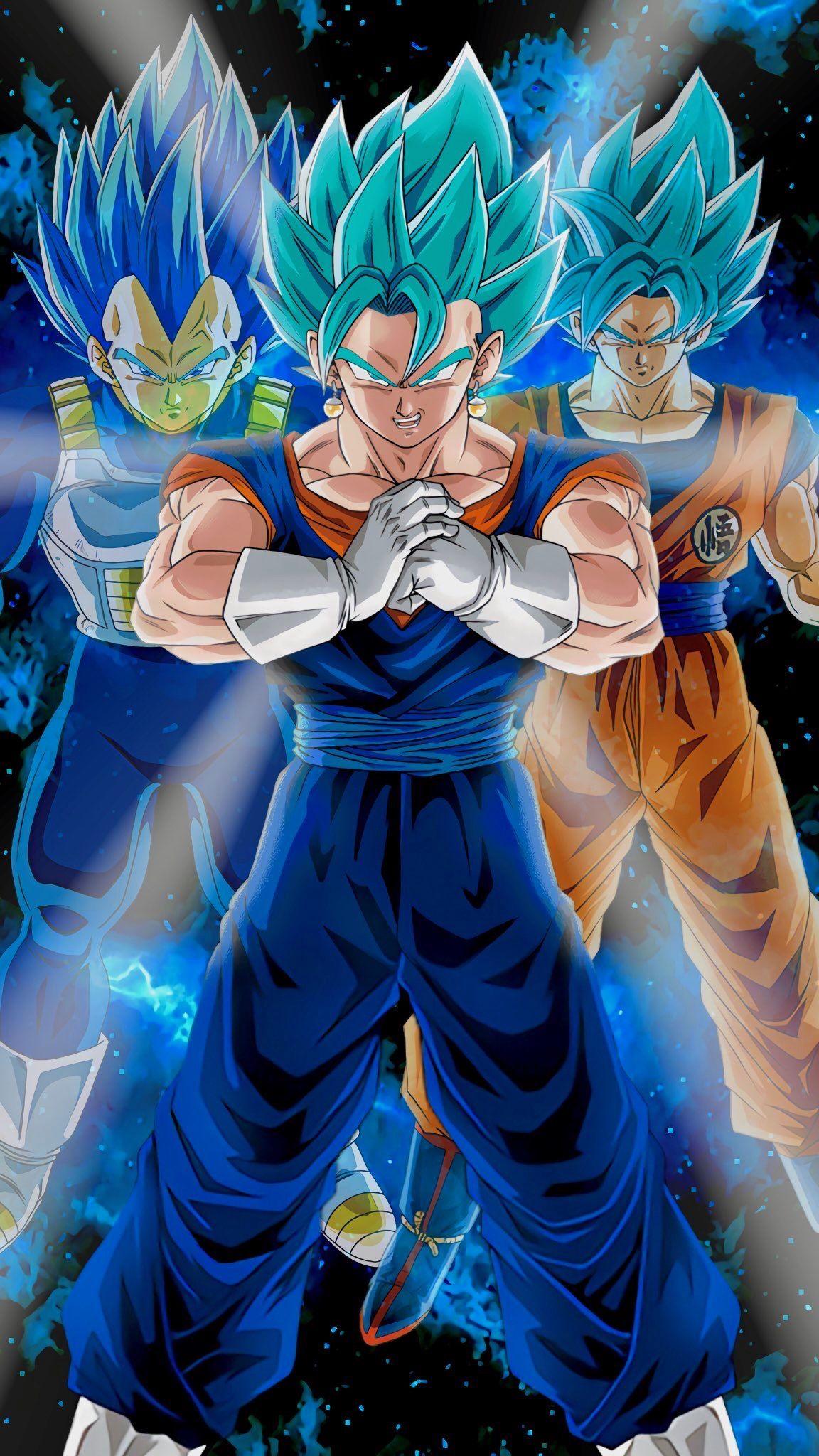Pin By Gustavo Britez On Dragon Ball Anime Dragon Ball Super Dragon Ball Goku Dragon Ball Super Manga