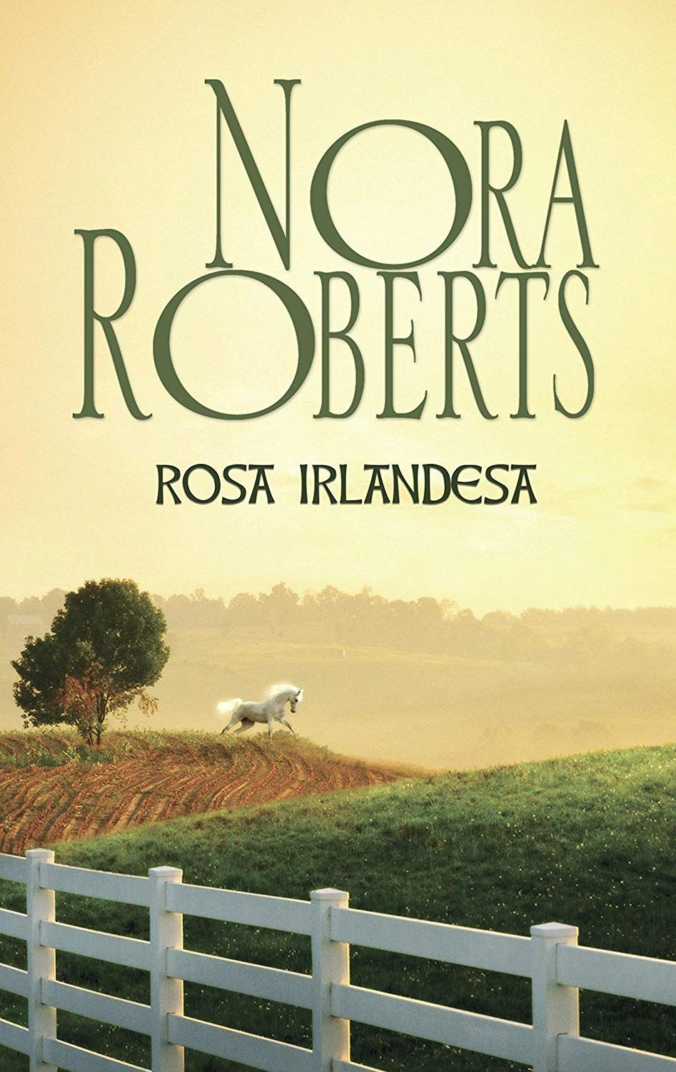 READ ONLINE FREE books by Nora Roberts.