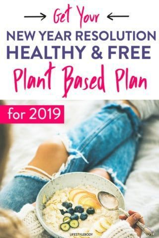 Need some plant based recipes? Learn plant based for beginners the best eating plan that's healthy. Get the staple foods for your vegan grocery list to make plant based recipes. #plantbased #vegan #plantbasedrecipesforbeginners Need some plant based recipes? Learn plant based for beginners the best eating plan that's healthy. Get the staple foods for your vegan grocery list to make plant based recipes. #plantbased #vegan #plantbasedrecipesforbeginners