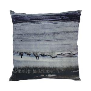 Asphalt Pillow