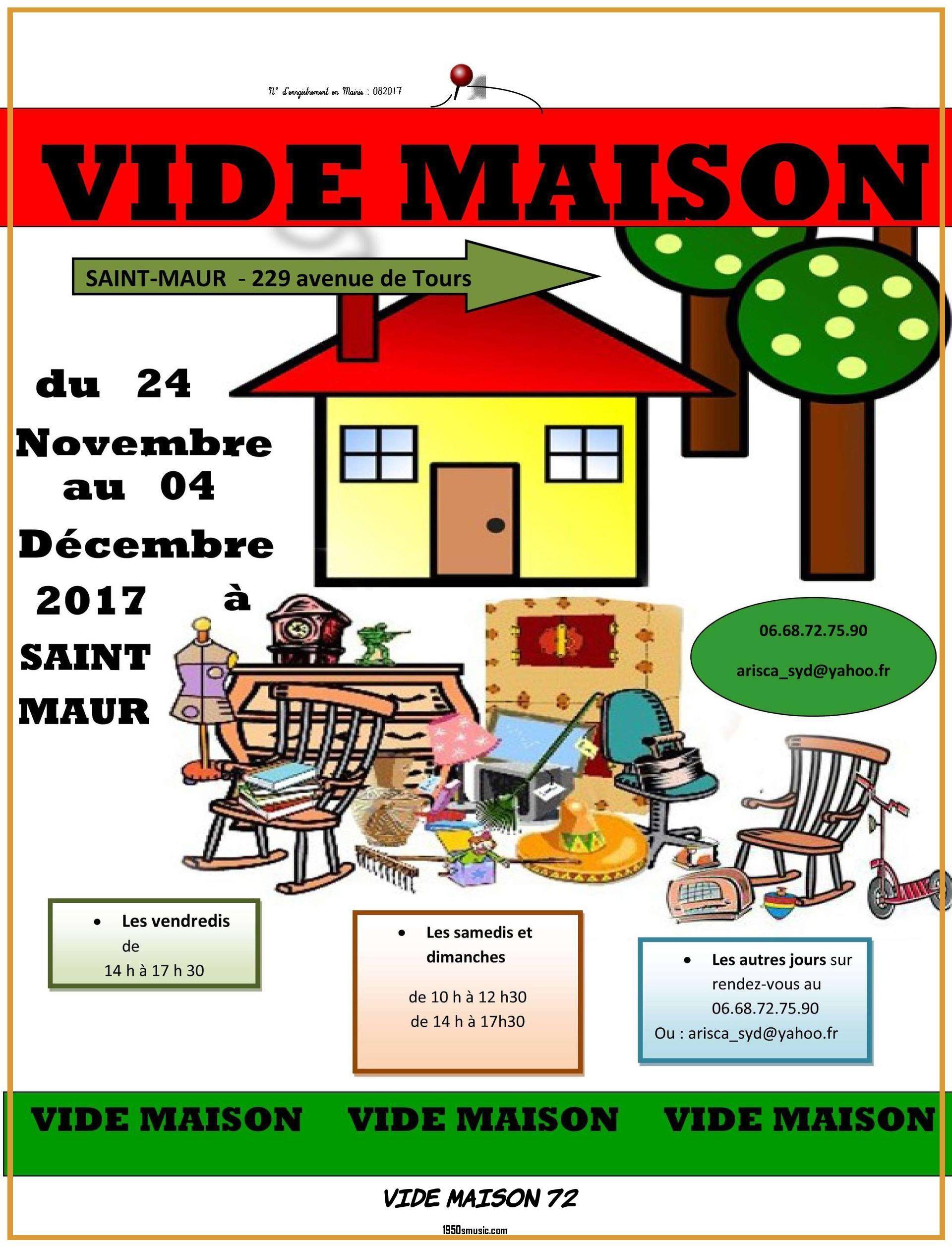 10 Best Of Vide Maison 10 en 10  Vide maison, Maison canada