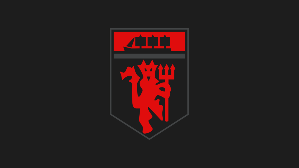 United Wallpaper Manchester United Logo Manchester United Wallpaper Manchester United