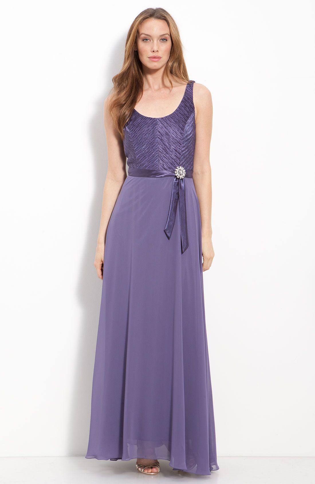 Perfecto Vestido De Novia Ann Taylor Composición - Vestido de Novia ...