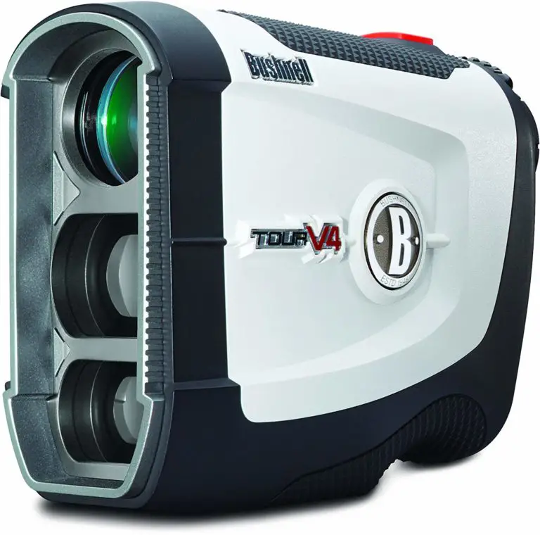 Top 10 Best Golf Rangefinders in 2020 (With images) Best