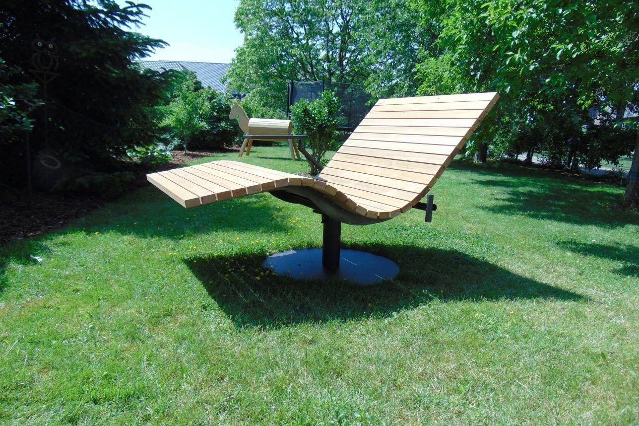 Outdoorbodensystem Hochwertige Outdoor Bodenlosungen In 2021 Sonnenliege Relaxliege Garten Gartensessel