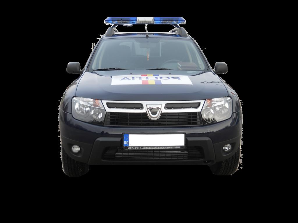 Police Car Png Image Police Cars Car Police