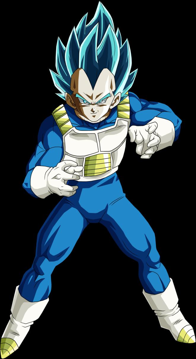 Vegeta Super Saiyan Blue Universal Tournament By Brusselthesaiyan Visit Now For 3d Dragon Ball Z Compression Super Saiyan Blue Dragon Super Dbz Characters