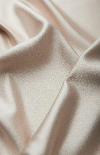 Fox Linton Silk Wool Iii Beige Aesthetic Texture Inspiration White Aesthetic