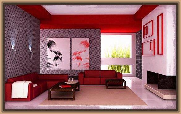 Explore Living Room Paint Colorore Fotos De Casas Grandes Y Bonitas Por Dentro