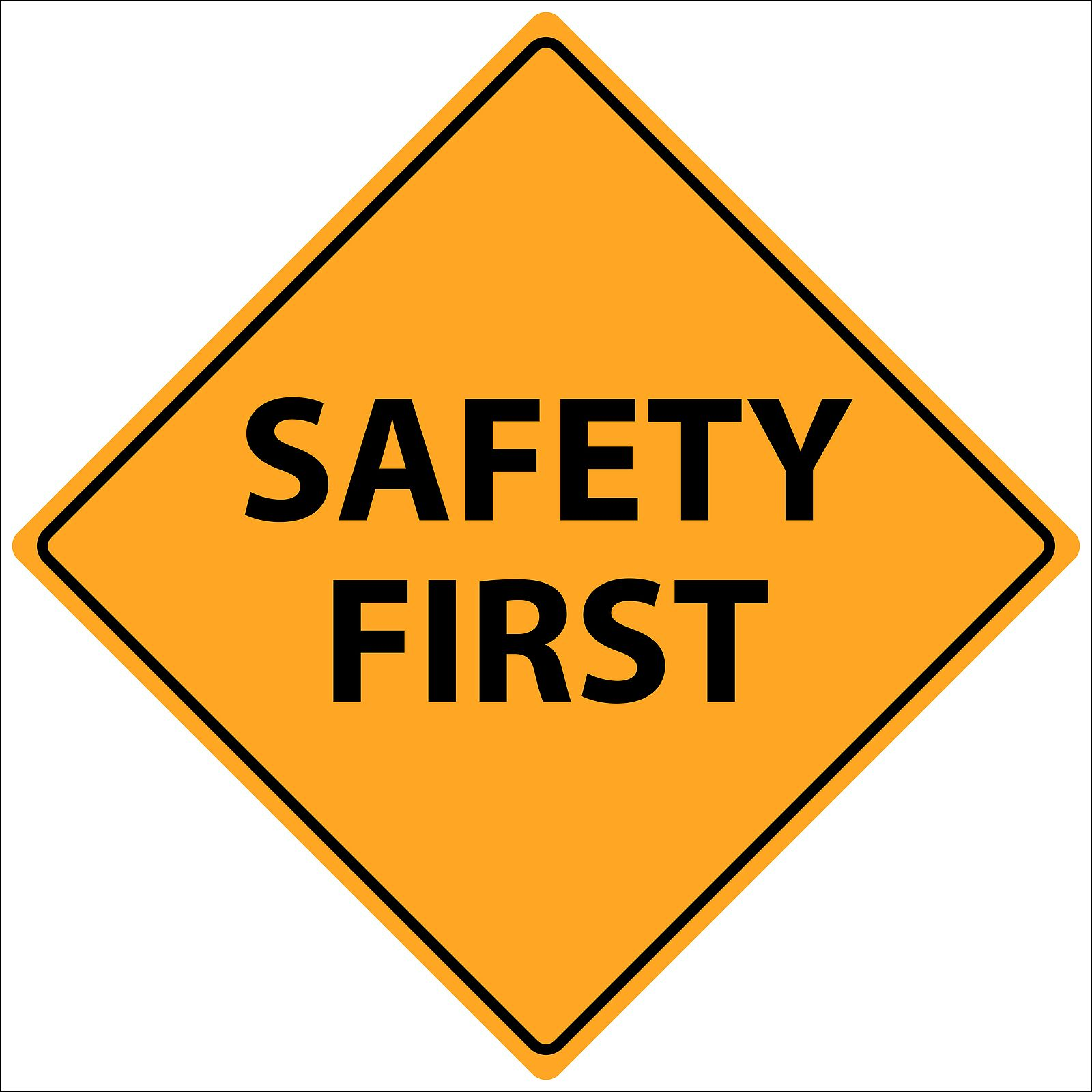 A new survey from the national safety council shows that 60 percent a new survey from the national safety council shows that 60 percent of respondents in the construction industry believe safety takes a backseat to fandeluxe Choice Image
