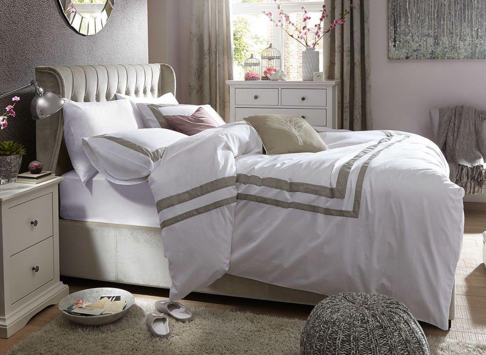 Sensational Sana Fabric Upholstered Ottoman Bed Frame Bedroom Ideas Andrewgaddart Wooden Chair Designs For Living Room Andrewgaddartcom