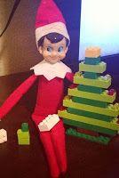 Elf on the Shelf shenanagins... love them or not a fan? | momstown Calgary