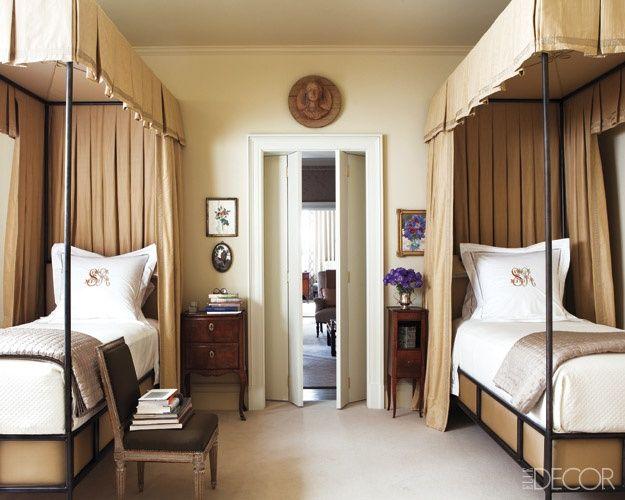 Furnish decorador de interiores amazing best images about lorenzo castillo decorador madrid - Decorador de interiores madrid ...