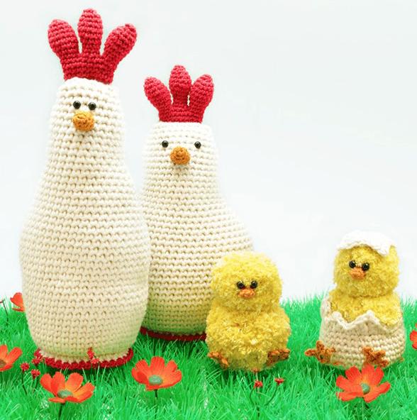 Pin Op Eggs Easter Eieren Pasen