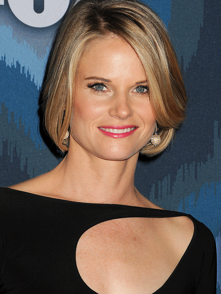 joelle carter interview