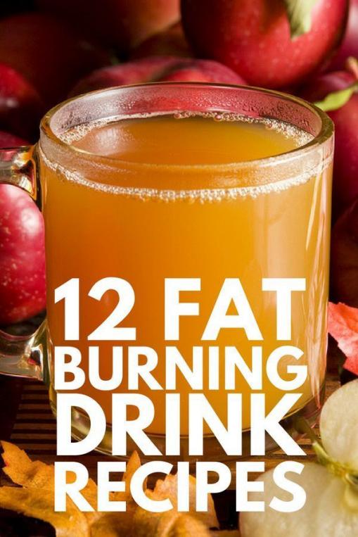Pin on metabolism boost