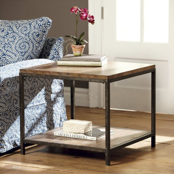 durham end tables coffee table small end tables living on small entryway console table decor ideas make a statement with your home s entryway id=70630