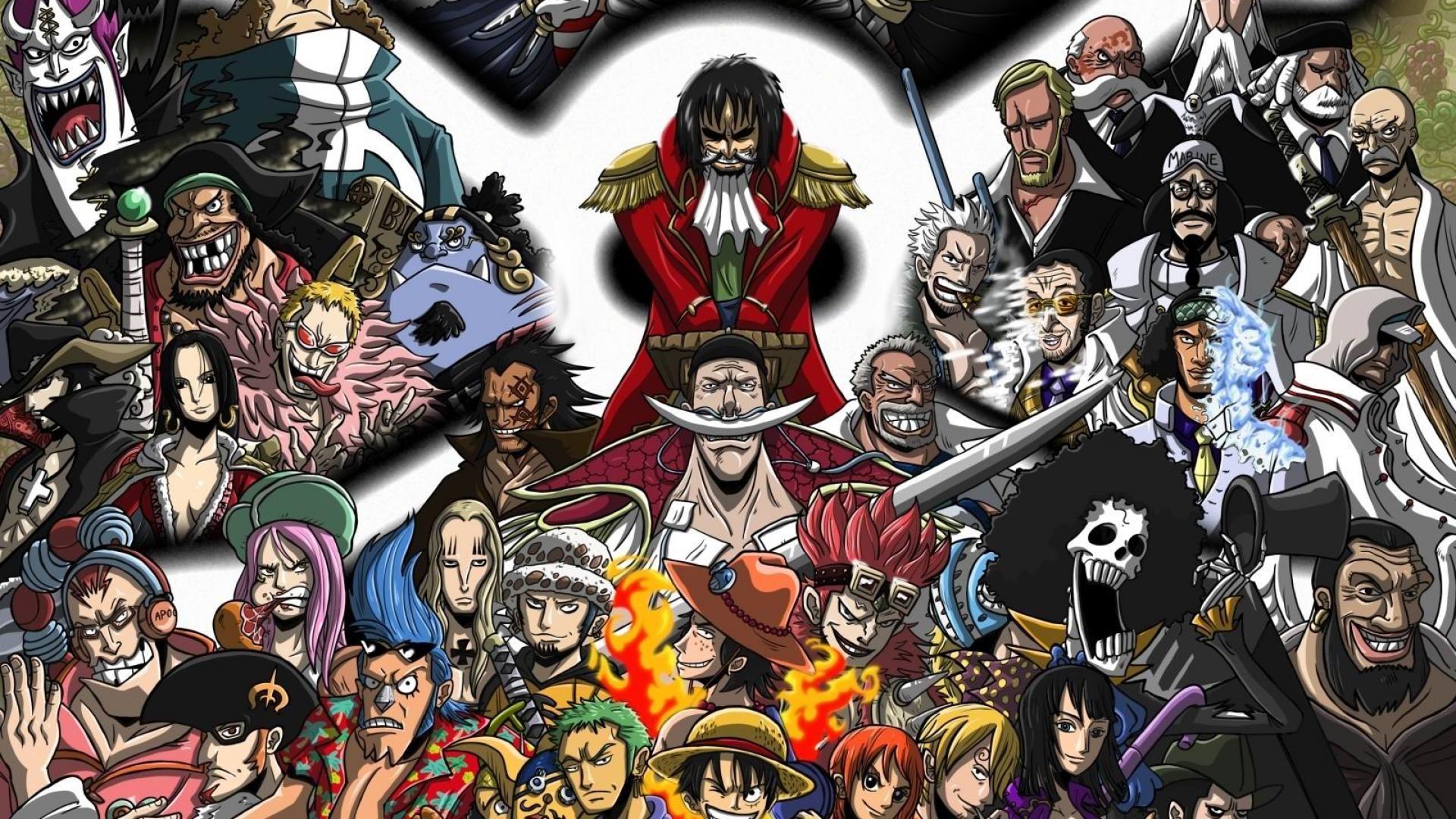 one piece best anime cartoon hd wallpaper gallery