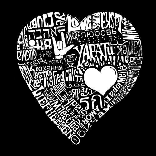 Love Synonyms, Love Antonyms | Merriam-Webster Thesaurus