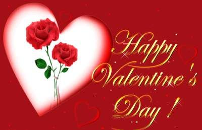 happy valentinesday 2015 wishes greetings sms and poems for your lover click and wish your lover february