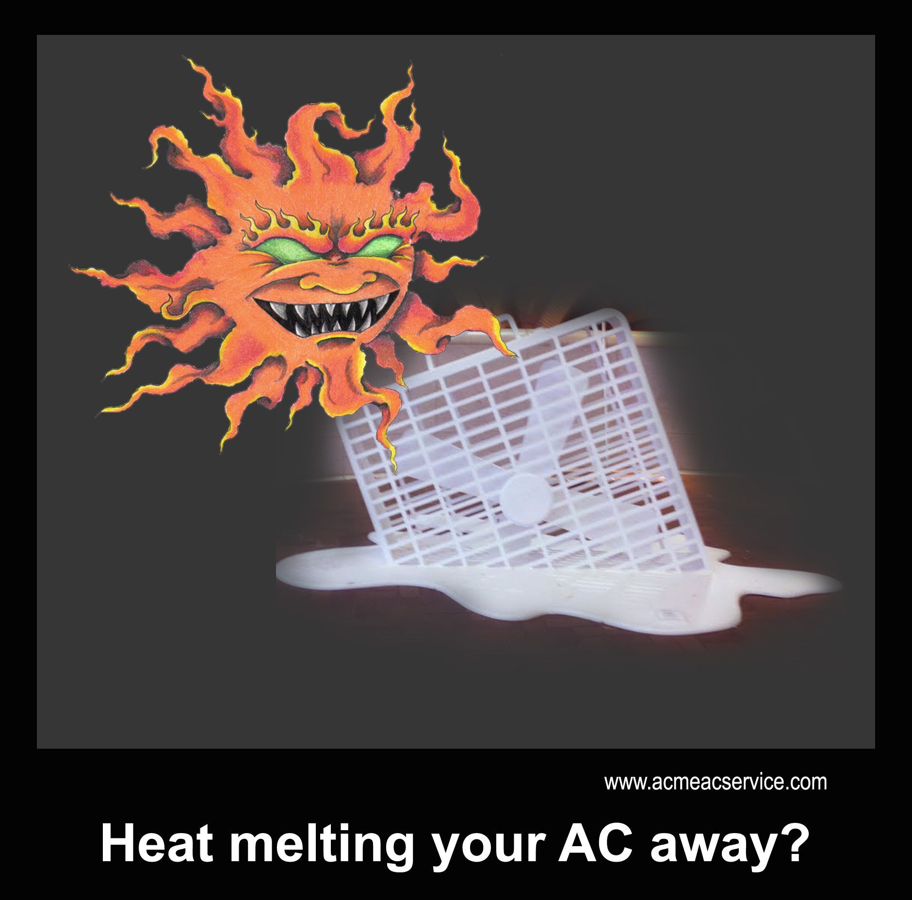 Pin by LINDA BROWN on 24 HOUR EMERGENCY AC SERVICE
