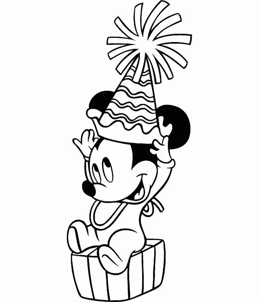 Mickey | Drawings for Paint | Pinterest