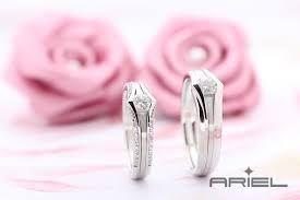 Картинки по запросу 결혼 반지